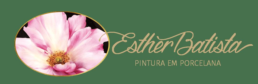 Esther Batista